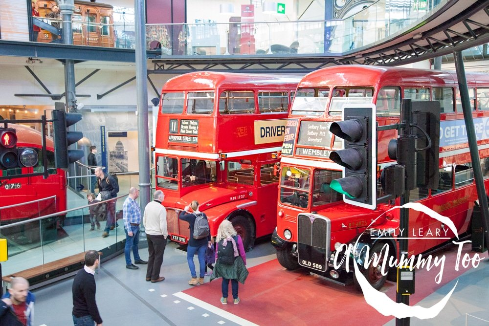 London-Transport-Museum-from-above