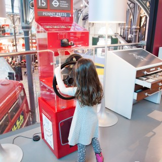 London-Transport-Museum-penny-press