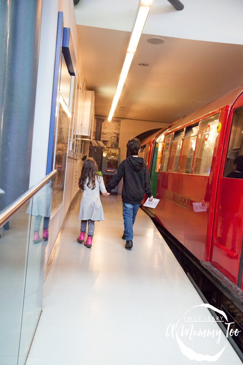 London-Transport-Museum-tube-carriage