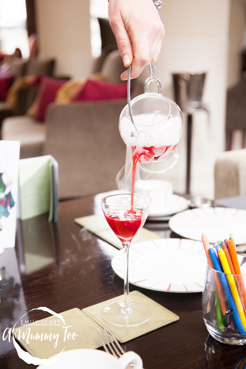 One-Aldwych-Afternoon-Tea-bubbling-mocktails