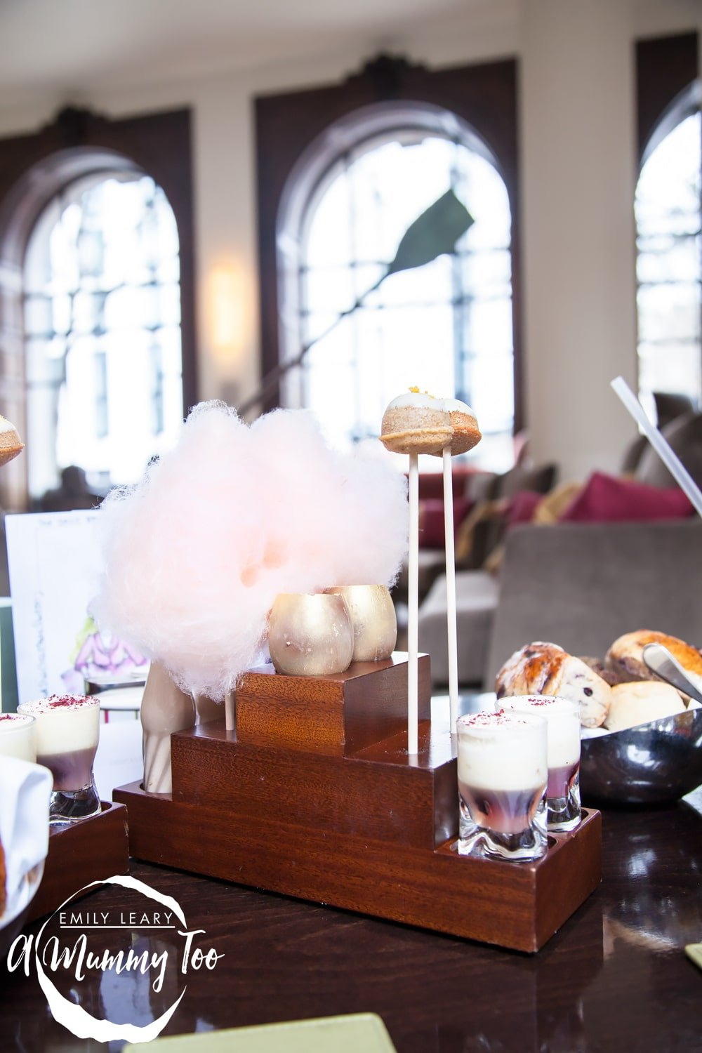One-Aldwych-Afternoon-Tea-dessert-selection
