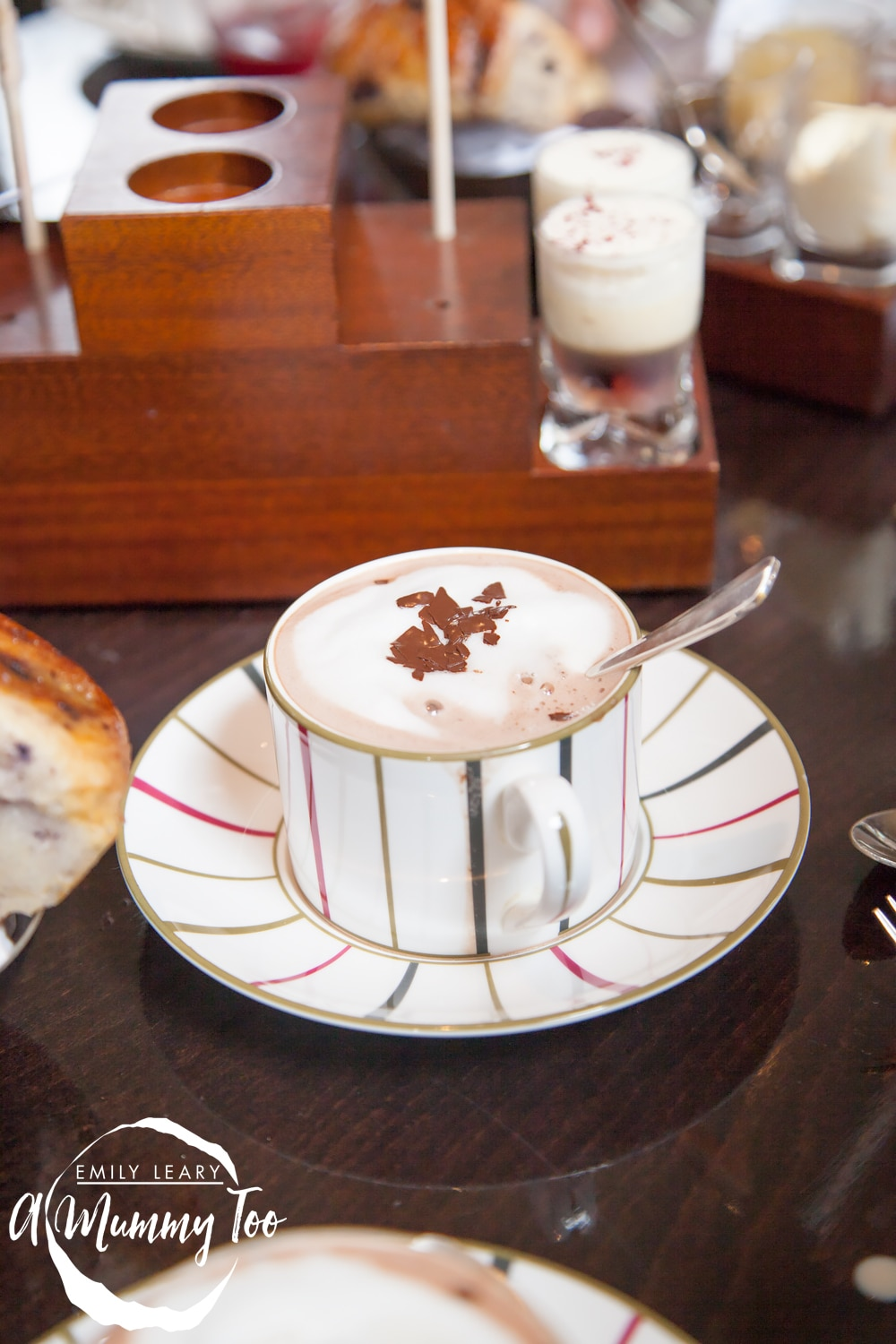 One-Aldwych-Afternoon-Tea-hot-chocolate