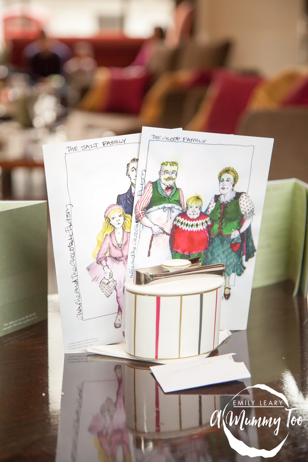 One-Aldwych-Afternoon-Tea-menus