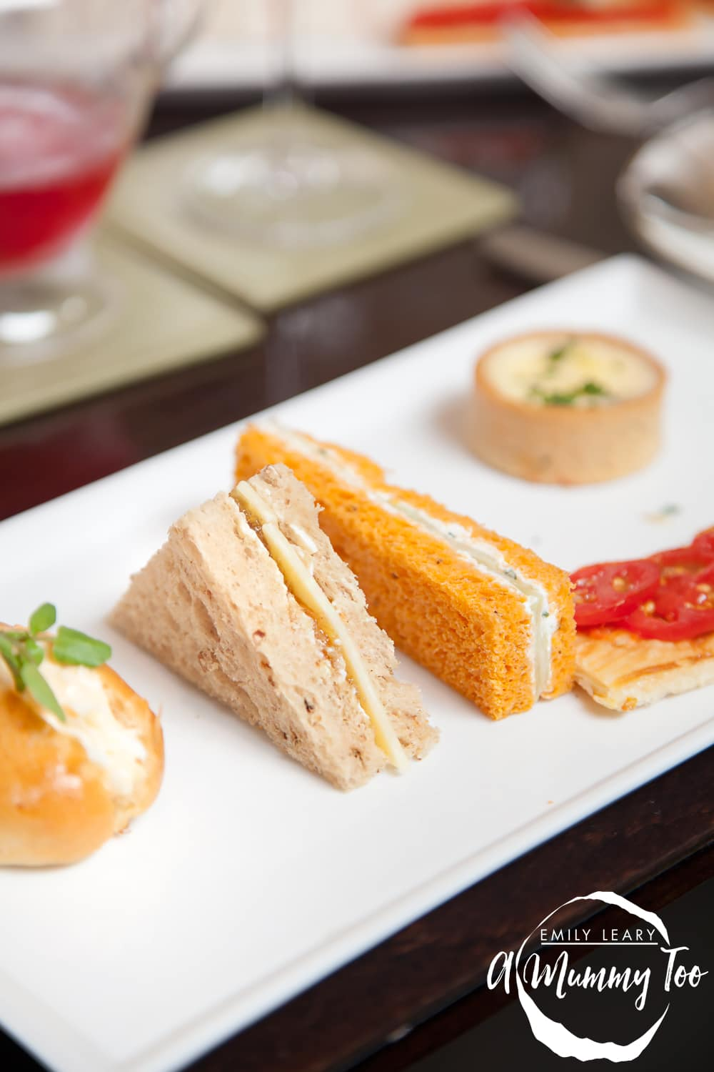 One-Aldwych-Afternoon-Tea-veggie-sandwiches