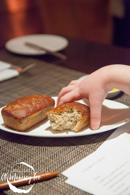 One-Aldwych-Indigo-Restaurant-gluten-free-bread