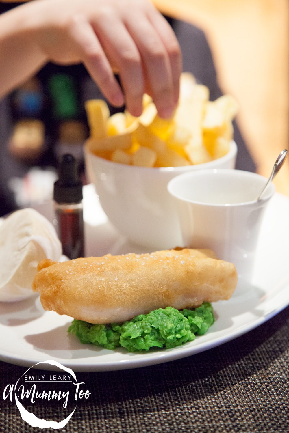 One-Aldwych-Indigo-Restaurant-kids-fish