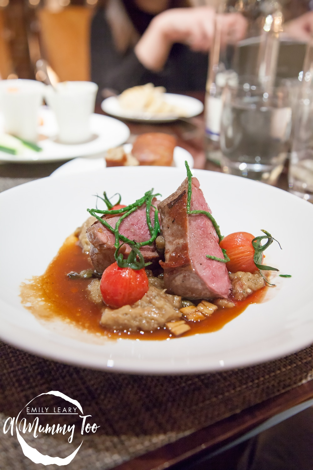 One-Aldwych-Indigo-Restaurant-lamb-steak