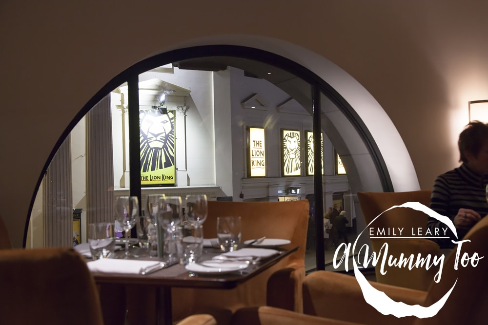 One-Aldwych-Indigo-Restaurant-view