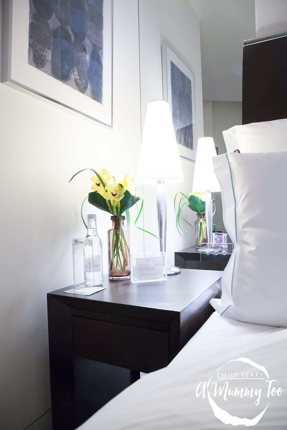 One-Aldwych-hotel-bedrooms
