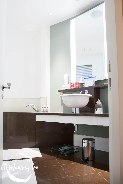 One-Aldwych-hotel-kids-bathroom
