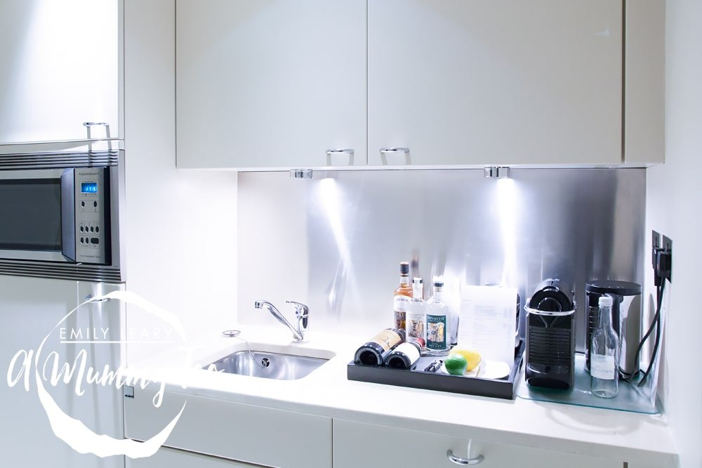 One-Aldwych-hotel-kitchen