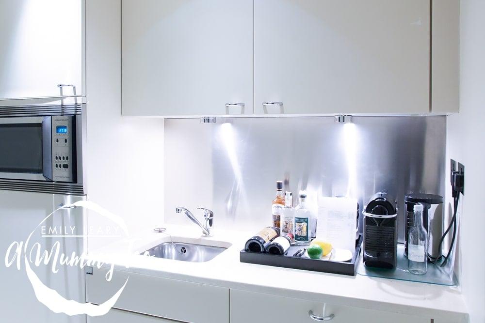 One-Aldwych-hotel-kitchen