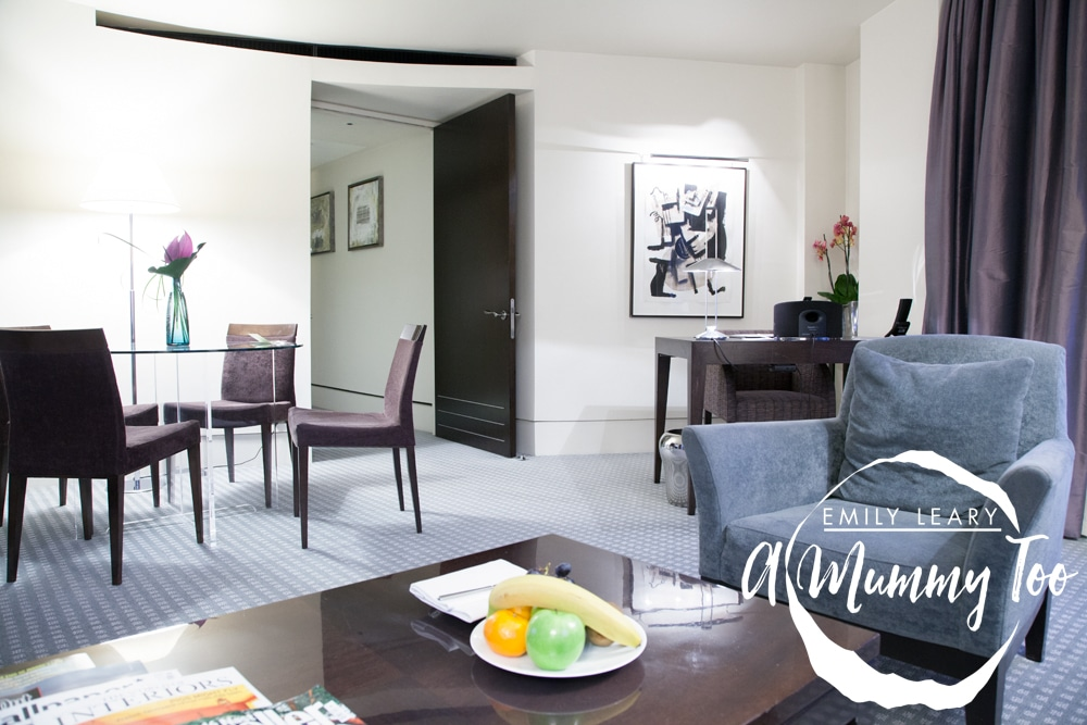 One-Aldwych-hotel-living-room