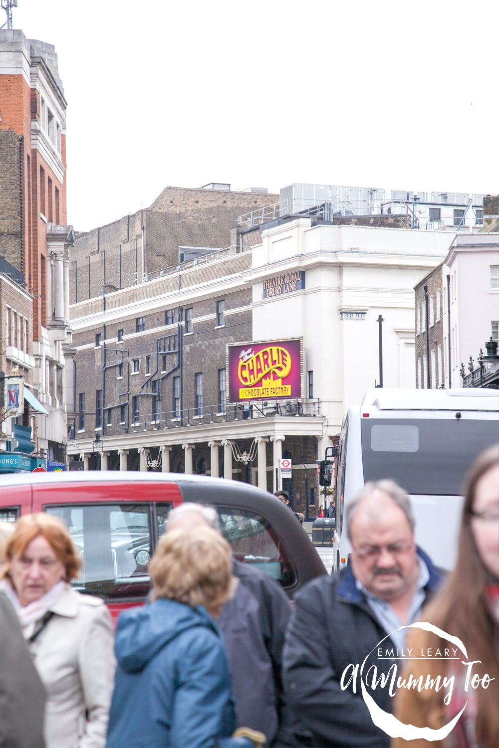 covent-garden-sightseeing-spotting-the-theatre