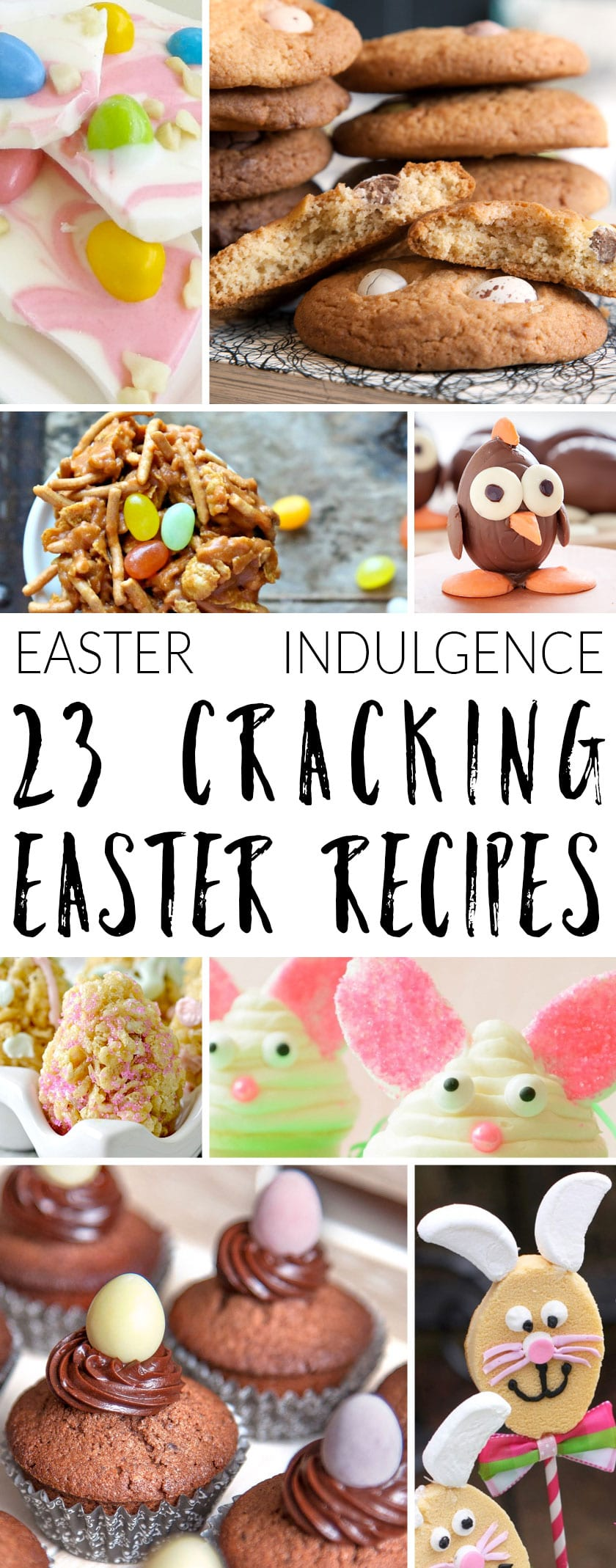 easter-indulgence-ideas