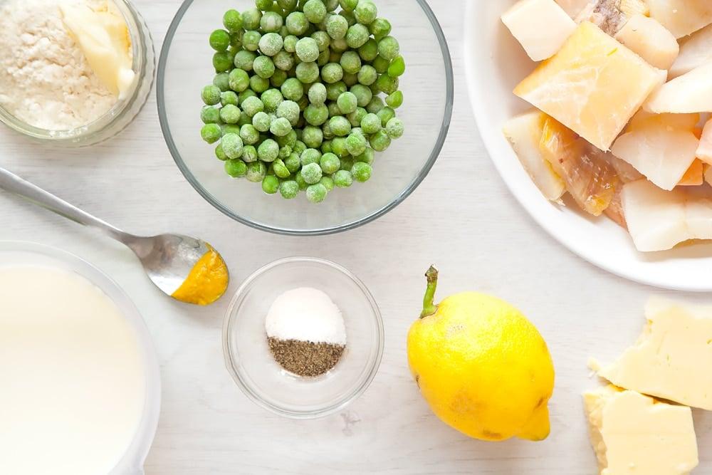 fish-pieingredients