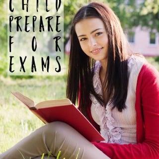 prepare-for-exams