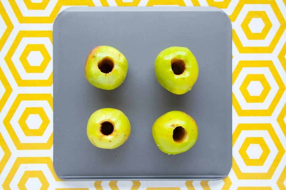 raw-apples