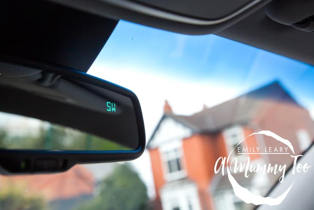 hyundai-rear-view-mirror