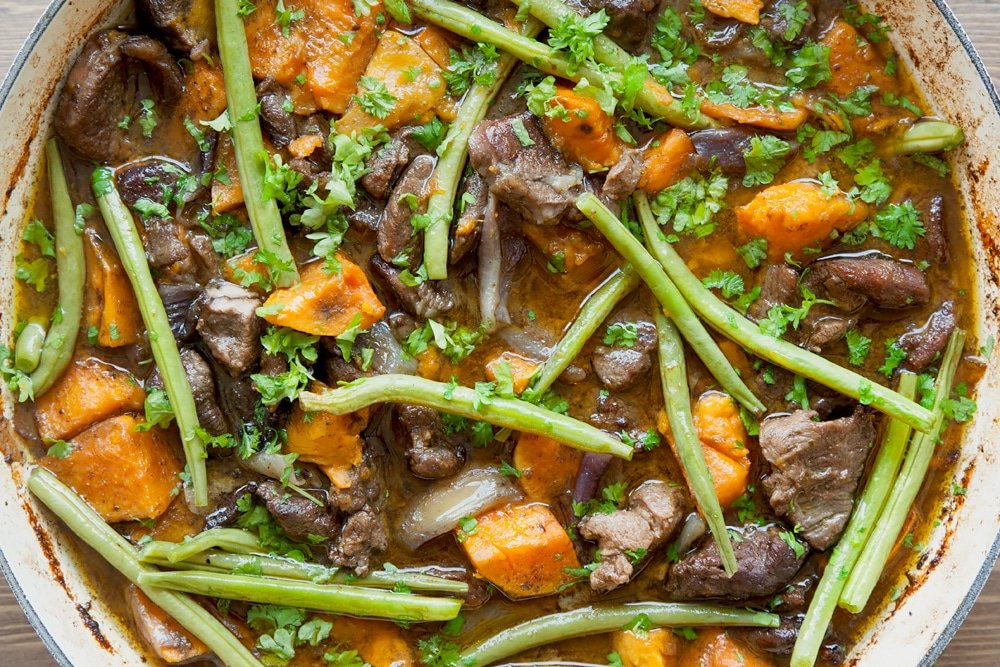 lamb-and-sweet-potato-casserole-step-10