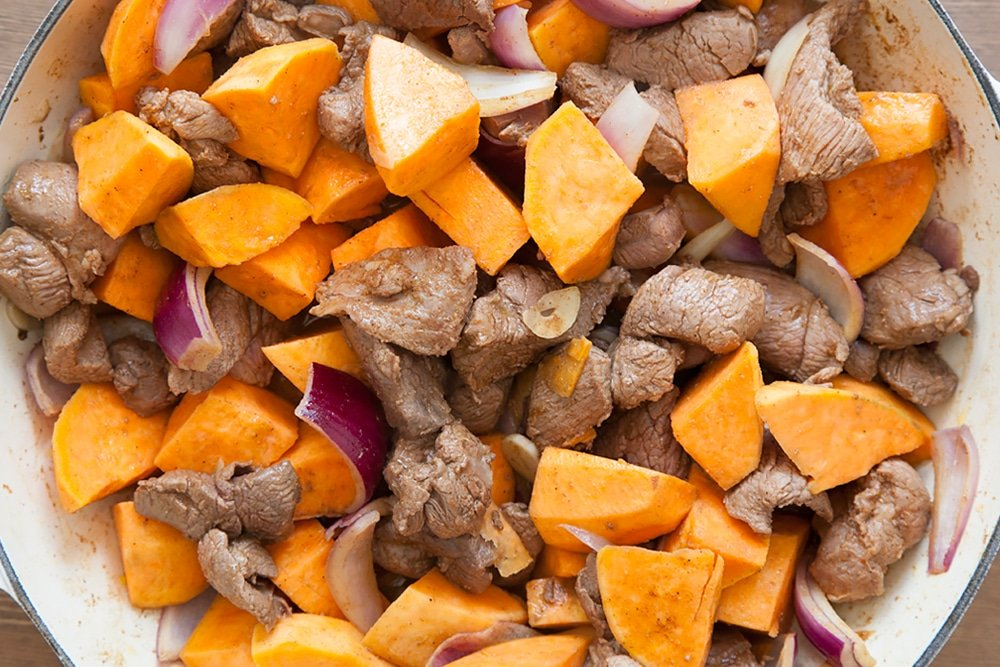 lamb-and-sweet-potato-casserole-step-5
