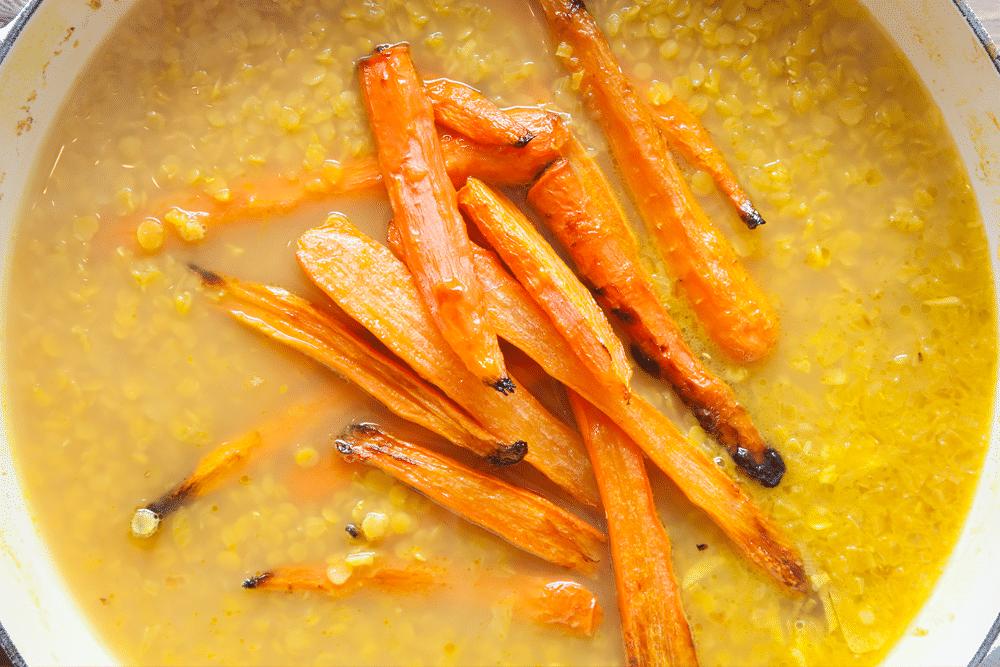 soup-step-6
