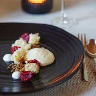 Gourmet Iceland: A Foodie and Family Friendly Destination