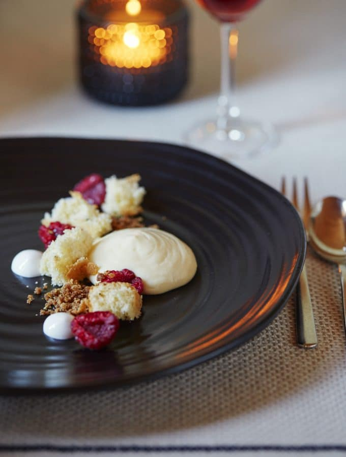 Exploring Iceland as a Gourmet and Child Friendly Foodie Destination - Hotel Ranga