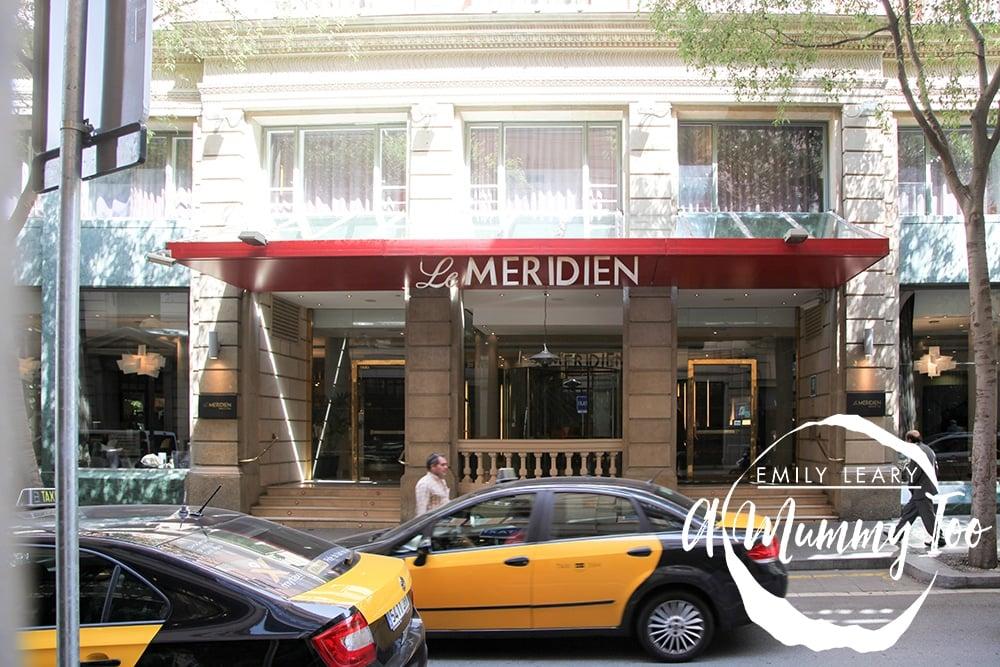Le-Meridien-Barcelona-Hotel-&-Suite-15b