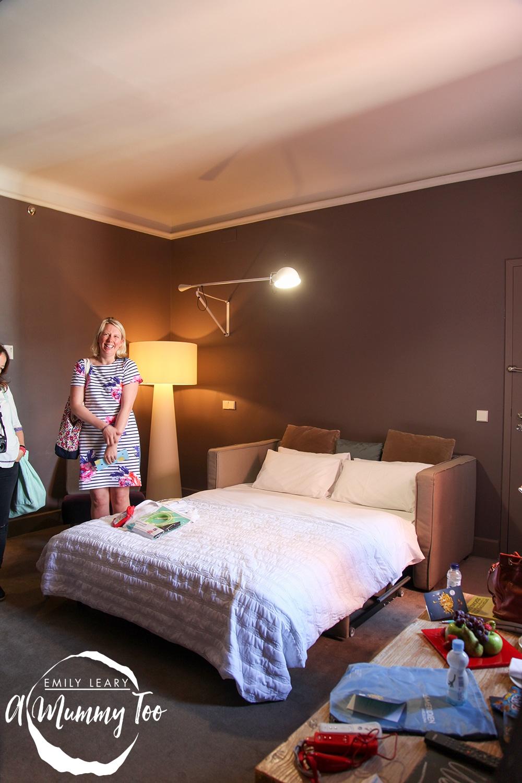 Le-Meridien-Barcelona-Hotel-&-Suite-2