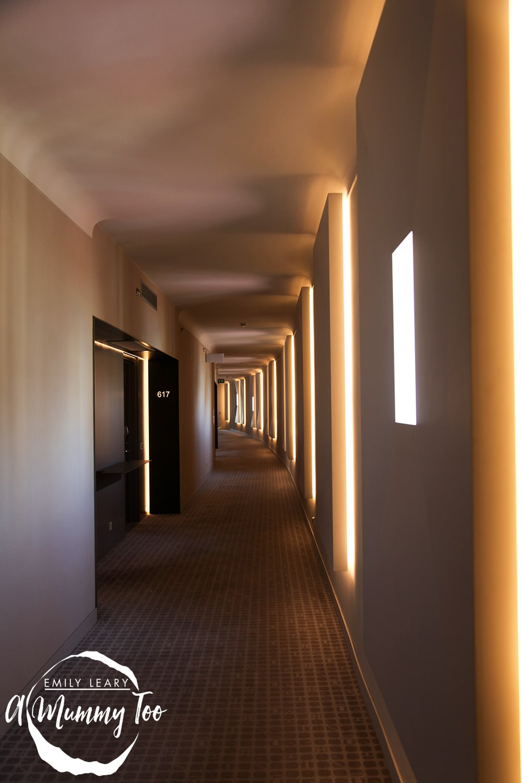 Le-Meridien-Barcelona-Hotel-&-Suite-5