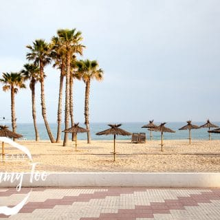 Adventures in Catalonia with Le Méridien Hotels (part 2)