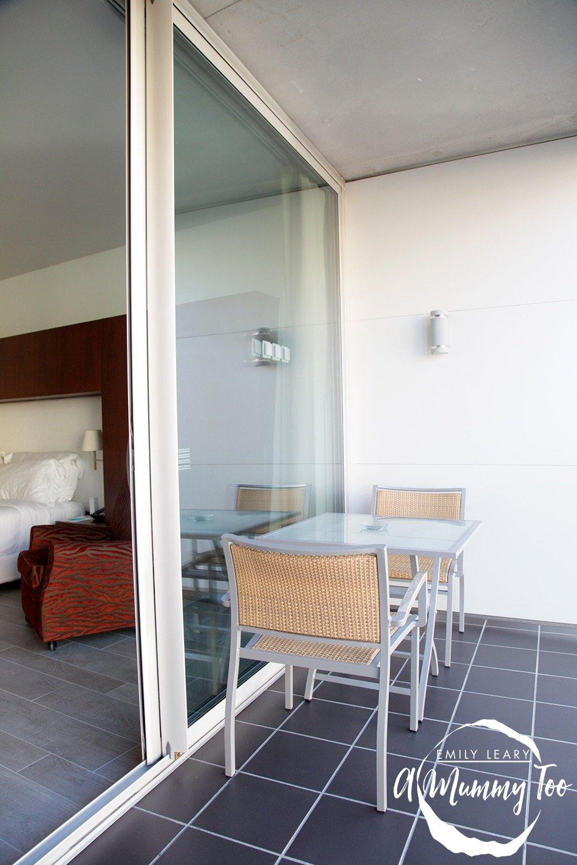 Le-Meridien-Ra-Hotel-&-Suite-10
