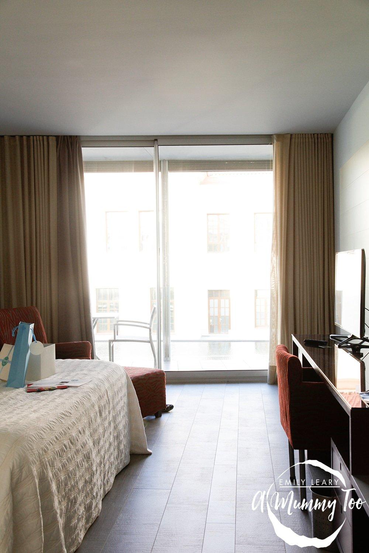 Le-Meridien-Ra-Hotel-&-Suite-11