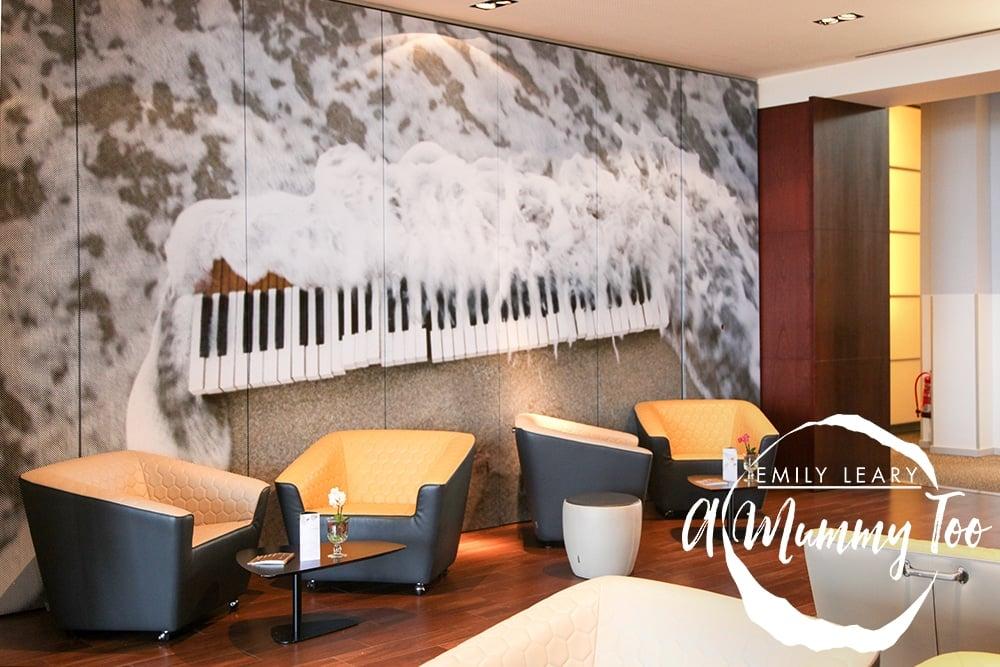 Le-Meridien-Ra-Hotel-&-Suite-14