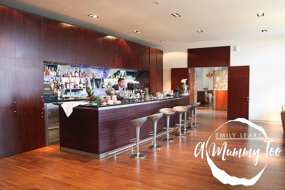 Le-Meridien-Ra-Hotel-&-Suite-15