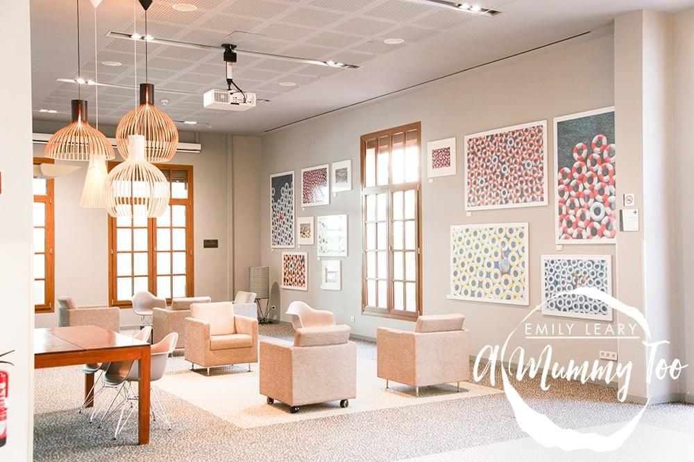 Le-Meridien-Ra-Hotel-&-Suite-16