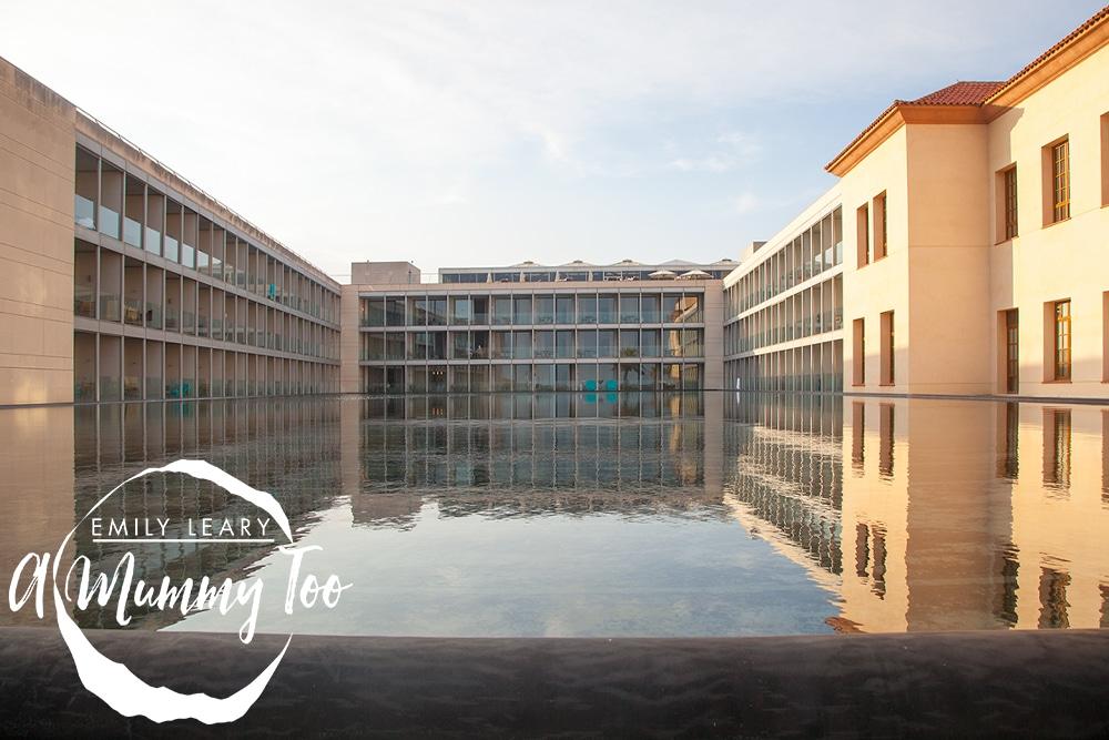Le-Meridien-Ra-Hotel-&-Suite-27