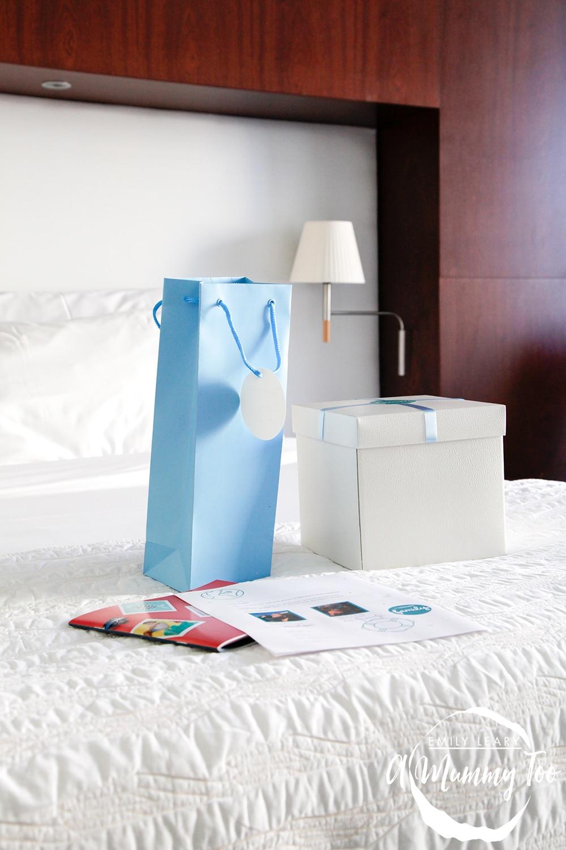 Le-Meridien-Ra-Hotel-&-Suite-6