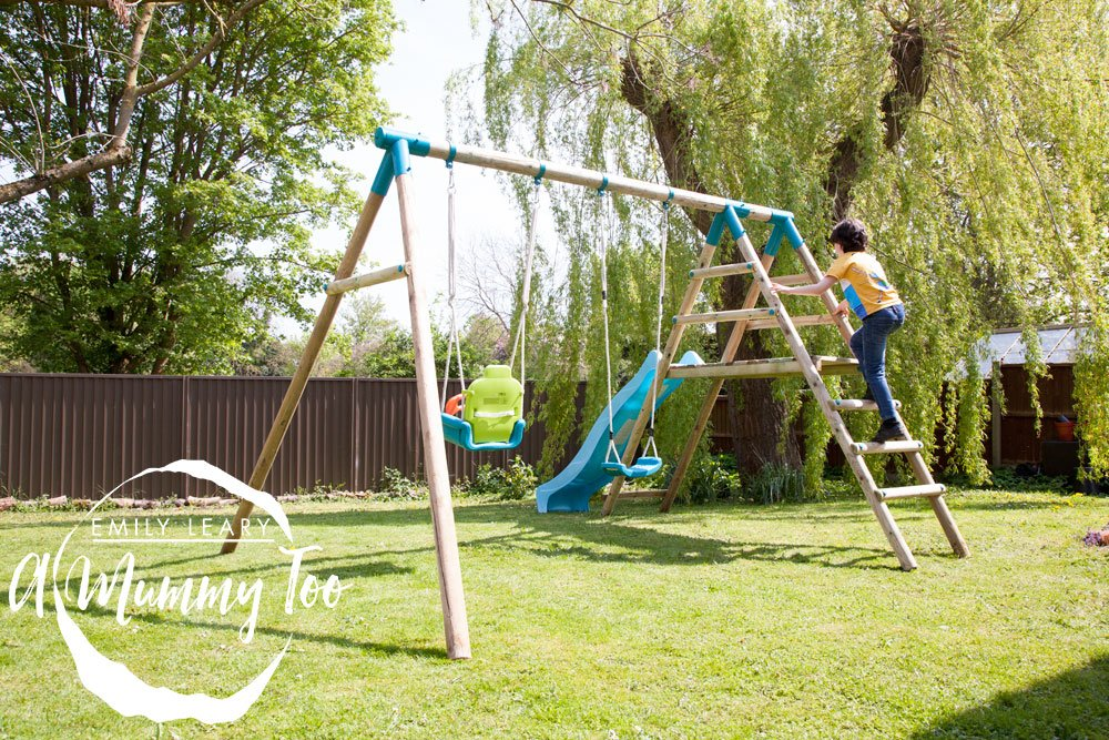 Plum-Create-Your-Own-Swing-Set-1
