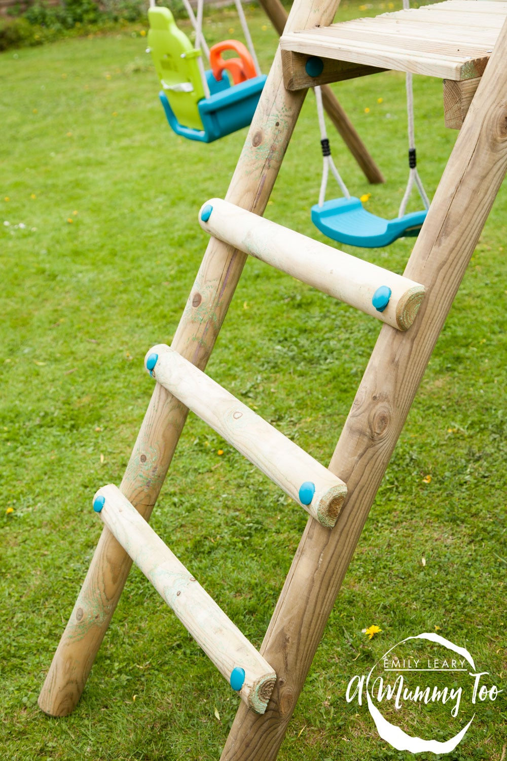 Plum-Create-Your-Own-Swing-Set-14