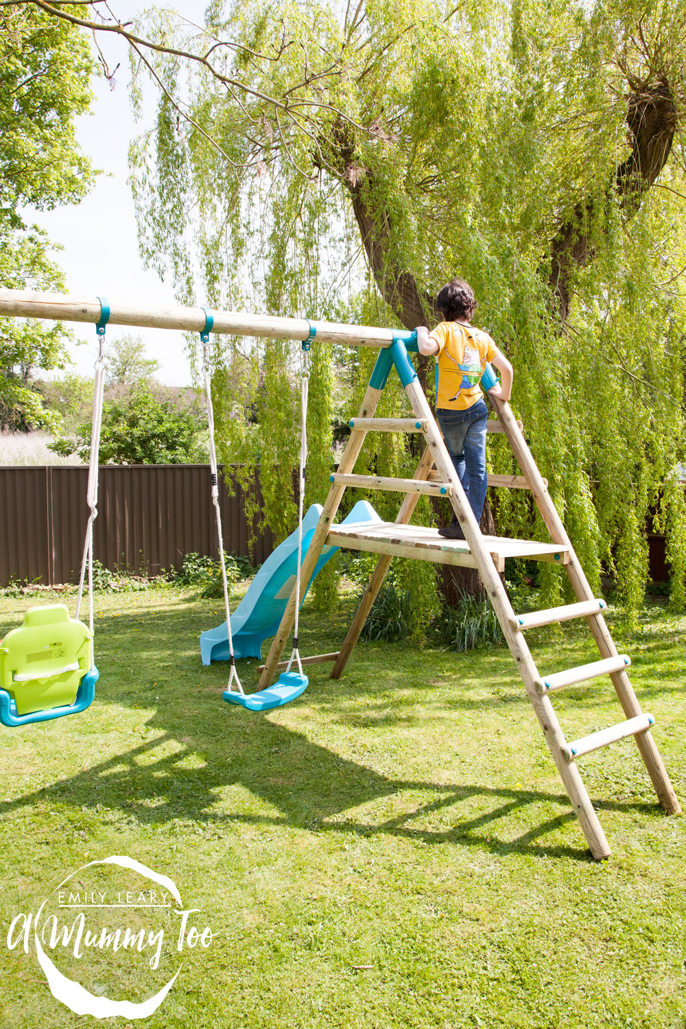 Plum-Create-Your-Own-Swing-Set-18