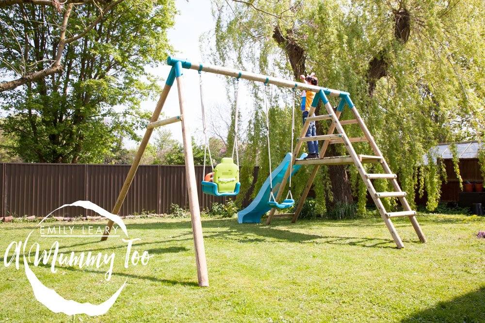 Plum-Create-Your-Own-Swing-Set-2