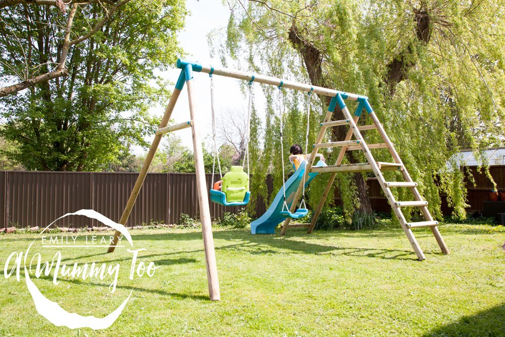 Plum-Create-Your-Own-Swing-Set-3