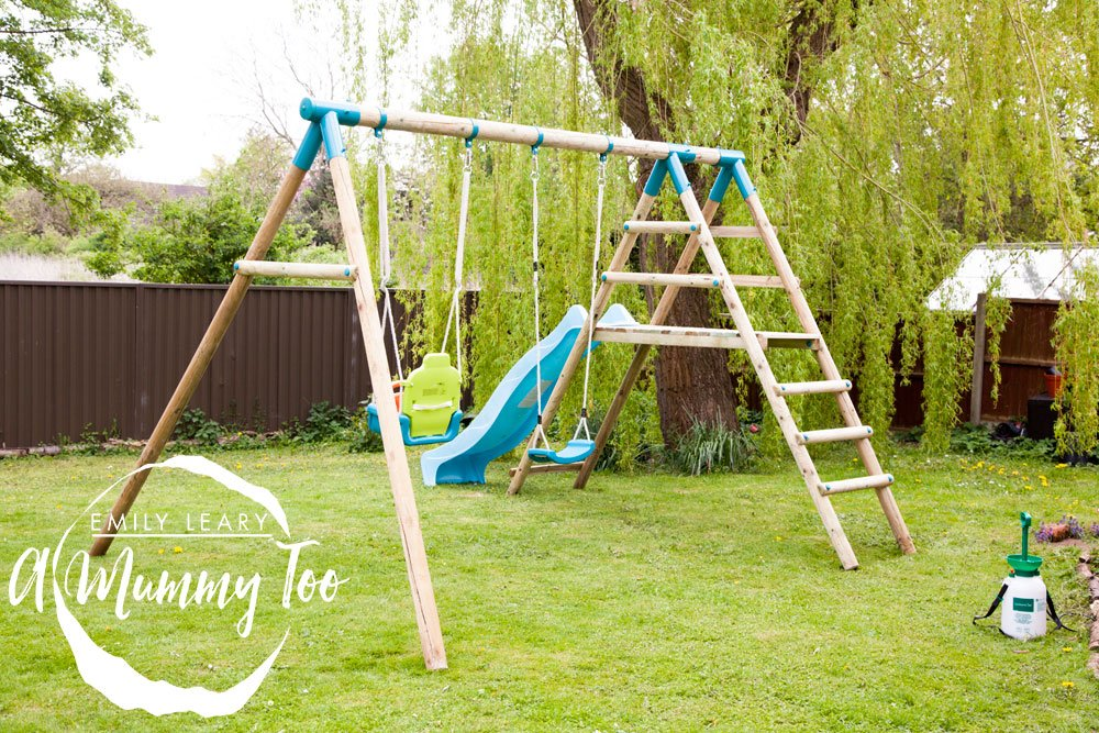 Plum-Create-Your-Own-Swing-Set-4