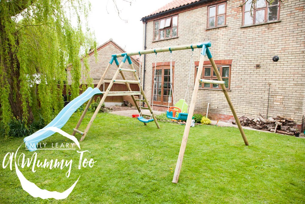 Plum-Create-Your-Own-Swing-Set-5