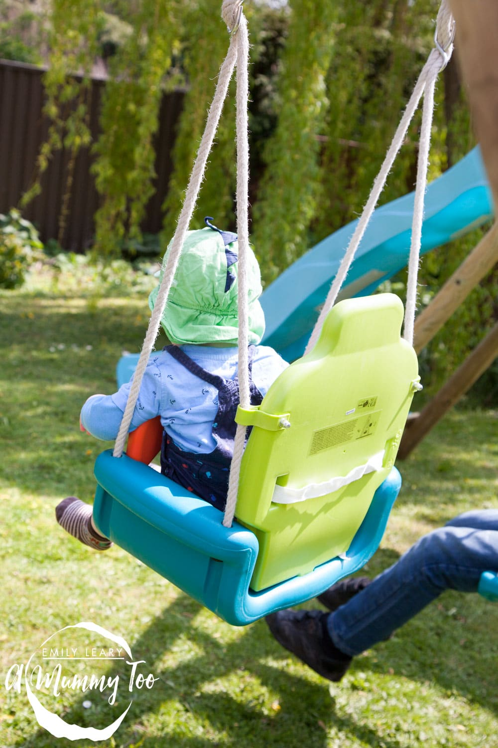 Plum-Create-Your-Own-Swing-Set-6