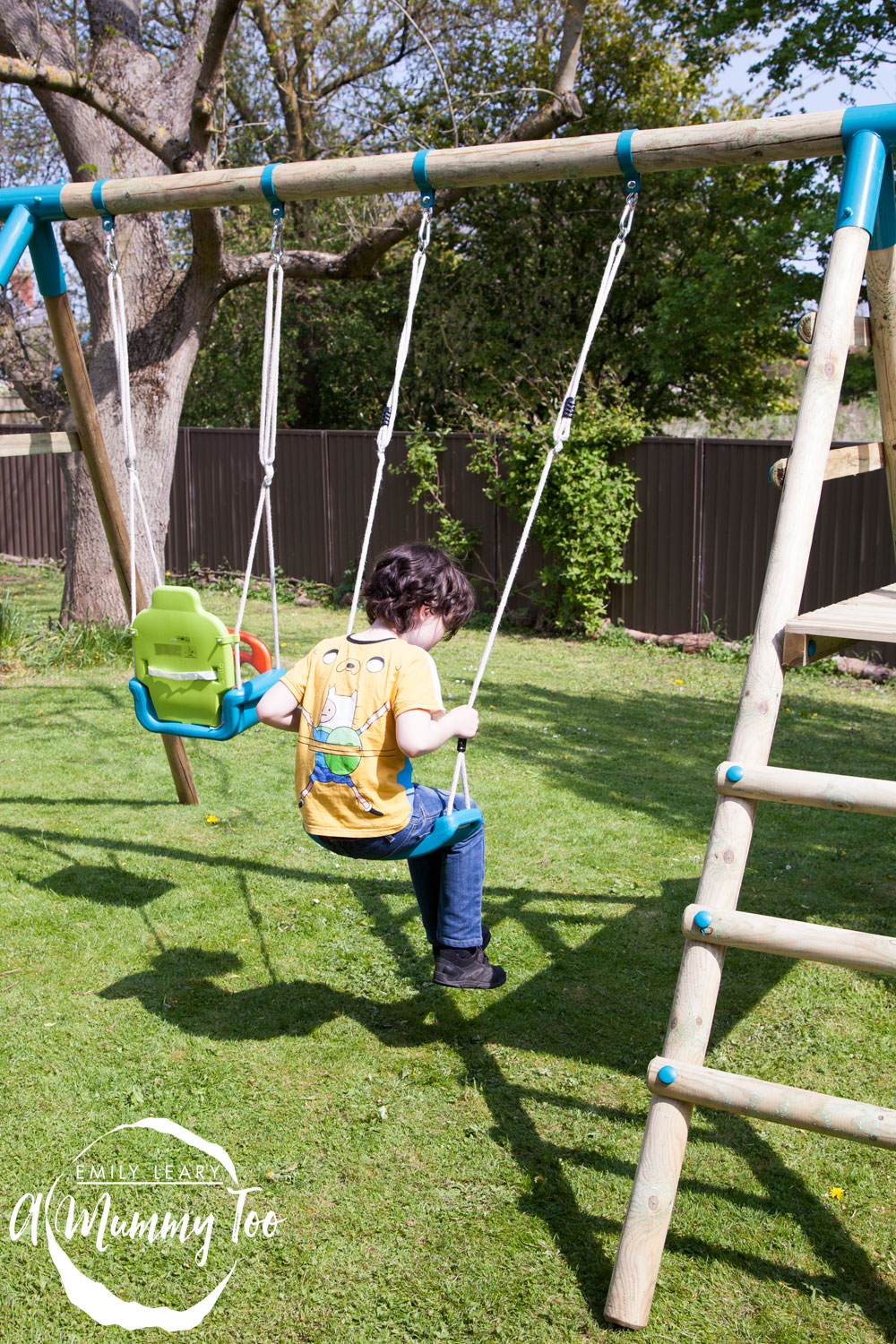 Plum-Create-Your-Own-Swing-Set-7