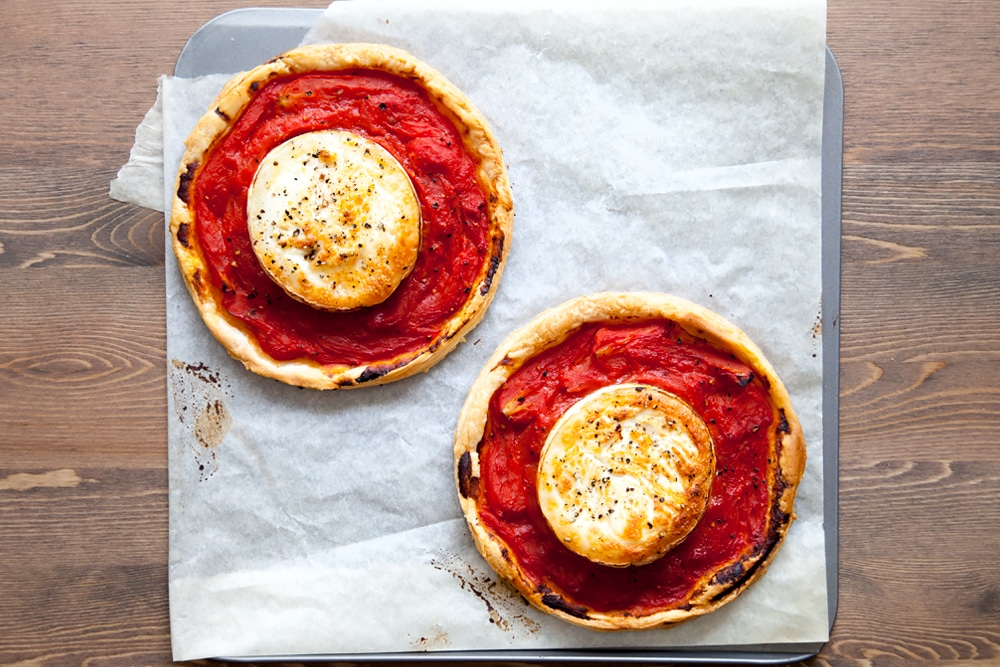 tomato-fillet-and-goat's-cheese-tart-step-8