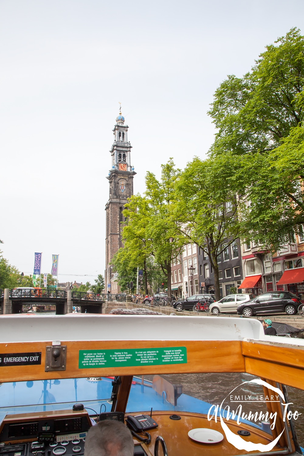 Amsterdam-Canal-Cruise-2